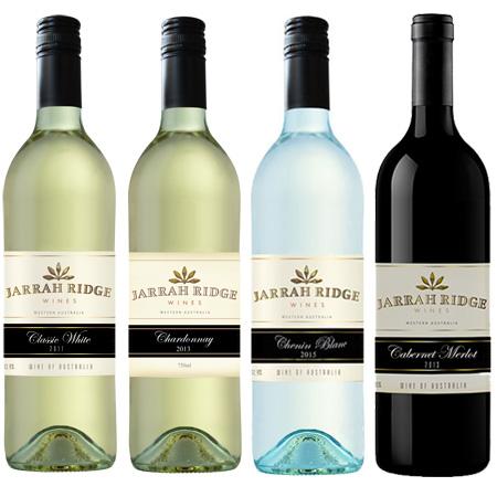 Jarrah-Ridge-wine-section