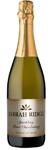 Sparkling-Pinot-Chardonnay