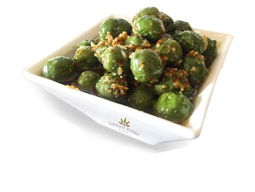 Sicilian-Olives-edited-new2