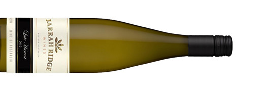 Jarrah Ridge Late Harvest Riesling 2012