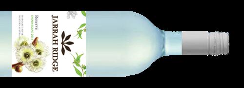 Jarrah Ridge Blossom Series Reserve Chenin Blanc 2014