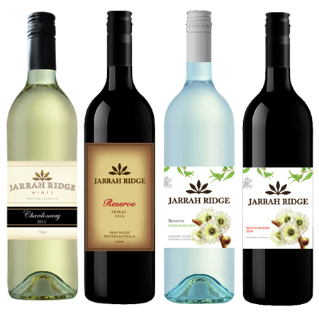 Jarrah-Ridge-wine-section1