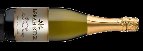 Jarrah Ridge Sparkling Pinot Chardonnay