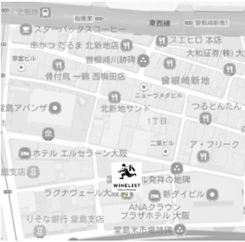 Map-WINE-LIST-dojima