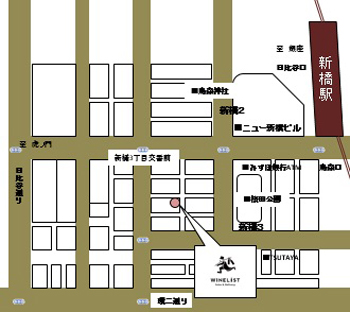Map-WINE-LIST-shimbashi